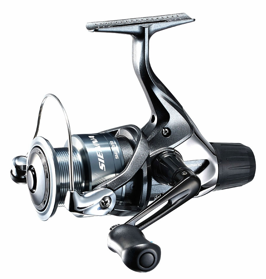 5b1f8b692db Shimano Sienna RE Spinning Reels - TackleDirect