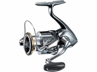 SHIMANO FX 2500 HG FC by TACKLE-DEALS !!!