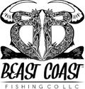 Shop Beast Coast Fishing