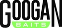 Shop Googan Baits