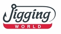 Shop Jigging World