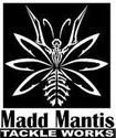 Shop Madd Mantis