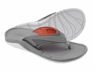 ceef08a44dd9 Simms Footwear - TackleDirect