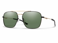 a5f4eff3165c Smith Action Optics RVGPPABTT Riverside Sunglasses · Double Down