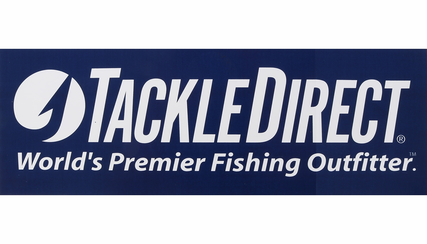 67% off Tackledirect.com Coupon & Promo Codes - 2021 January