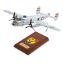 B-25 Mitchell Model | Panchito