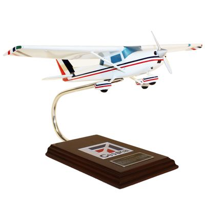 Cessna 150/152 Model Airplane