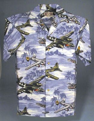 c1cf92e21ce275 Warbirds Hawaiian Airplane Shirt l Aviation Aloha Shirt | Airplane Apparel