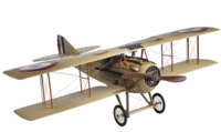 Spad XIII Model | French