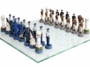 U.S. Air Force Chess Set