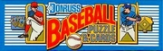 1989 Donruss Baseball Cards Factory Set