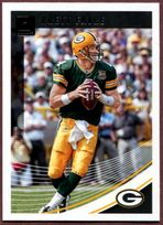 The 2018 Donruss Green Bay Packers NFL football cards Team Set contains 14 Green  Bay Packers NFL football cards including Star Players like Aaron Rodgers 687601a3f