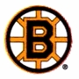 Boston Bruins Hockey Card Team Sets