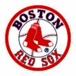 Boston Red Sox Baseball Card Team Sets