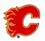 Calgary Flames Hockey Card Team Sets