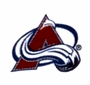 Colorado Avalanche Hockey Card Team Sets