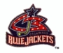 Columbus Blue Jackets Hockey Card Team Sets