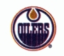 Edmonton Oilers Hockey Card Team Sets