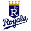 Kansas City Royals Baseball Card Team Sets