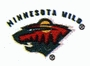 Minnesota Wild Hockey Card Team Sets