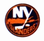 New York Islanders Hockey Card Team Sets