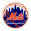 New York Mets Baseball Card Team Sets