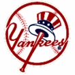 New York Yankees Baseball Card Team Sets