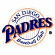San Diego Padres Baseball Card Team Sets