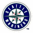 Seattle Mariners Baseball Card Team Sets