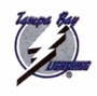 Tampa Bay Lightning Hockey Card Team Sets