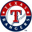 Texas Rangers Baseball Card Team Sets