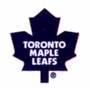 Toronto Maple Leafs Hockey Card Team Sets