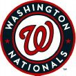 Washington Nationals Baseball Card Team Sets