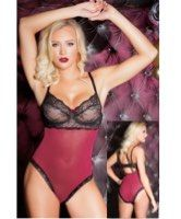 Size Large & XL Lingerie Clearance