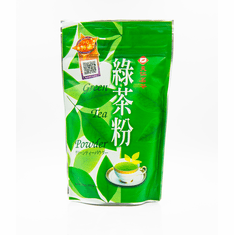Bulk Green Tea Powder (Bag)