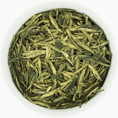 Dragon Well Early Spring (4oz)