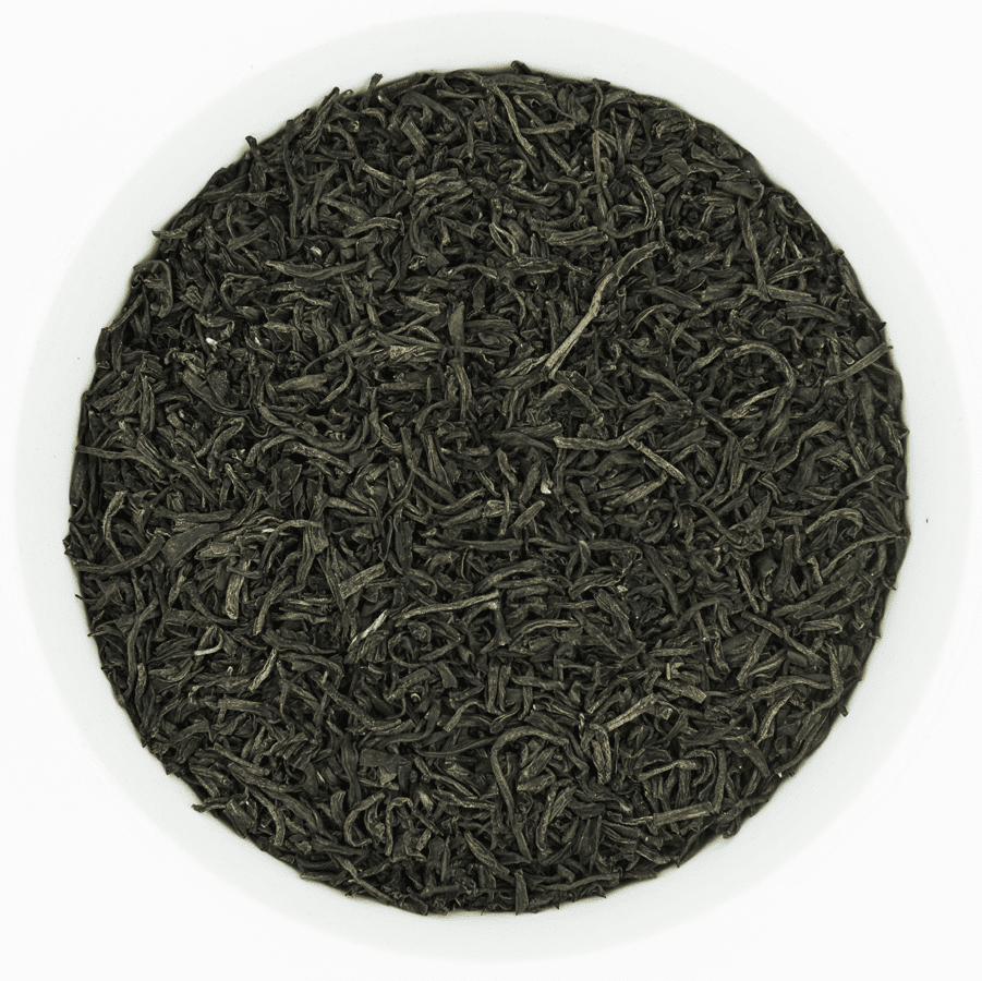 Keemun Black Tea 3rd Grade