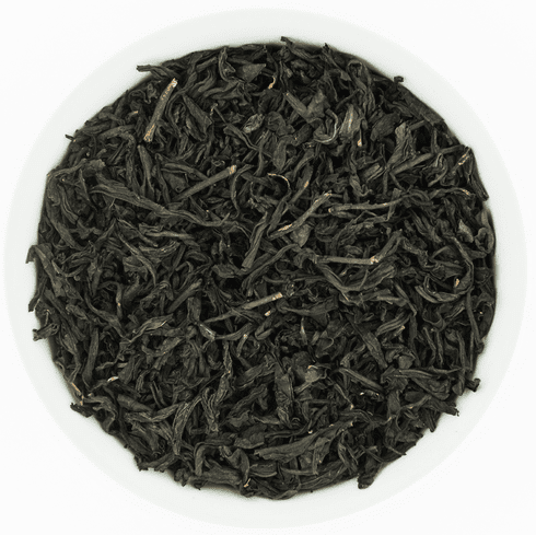 Lapsong Souchong Black Tea