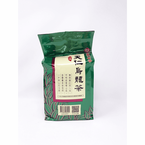 Oolong Tea (Bulk Bag)