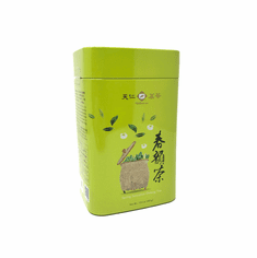 Spring Sensation Spring Oolong (Limited)