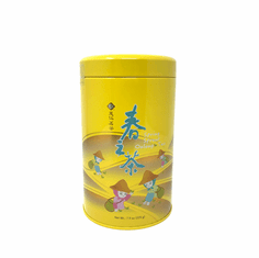 Spring Sprout Oolong Tea 2020 (Limited)