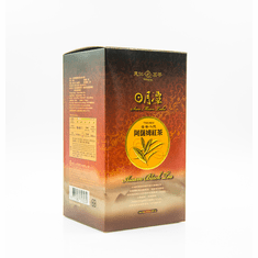 Sun Moon Lake Assam Black Tea