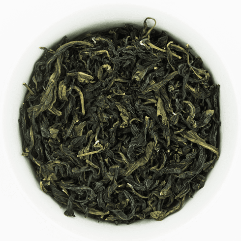Superfine Pouchong (Limited)