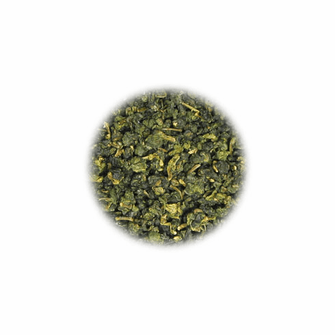 Supreme Chinese High Mountain Oolong