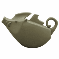 TenRen's Chinese Zodiac Teapots (Limited Editions)