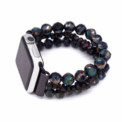 SOLD OUT Apple Watch Lava 38MM & 42MM Bracelet Band