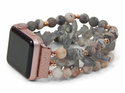 Erimish Apple Watch Prism 38MM & 42MM Bracelet Band - Pre Order Shipping End of August