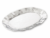 Beatriz Ball SOHO brooklyn ovl platter (lg)