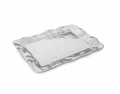 Beatriz Ball SOHO brooklyn rect platter (xlg)