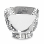 Beatriz Ball SOHO elena ice bucket